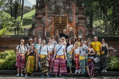 Go Travel Bali 003
