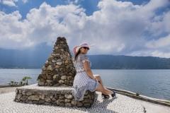 Go Travel Bali 007