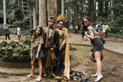 Go Travel Bali 008