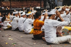 Go Travel Bali 009