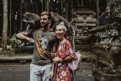 Go Travel Bali 018
