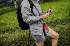 Go Travel Bali 020