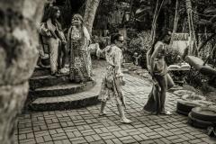 Go Travel Bali 027