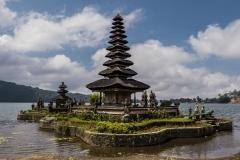 Go Travel Bali 029