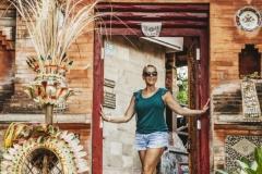 Go Travel Bali 035