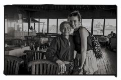 Go Travel Bali 036