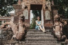 Go Travel Bali 038