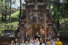Go Travel Bali 039