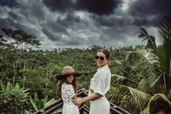 Go Travel Bali 041