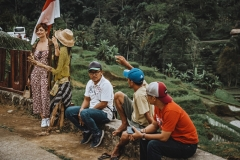 Go Travel Bali 047