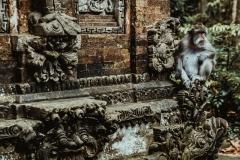 Go Travel Bali 051