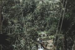 Go Travel Bali 052