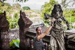 Go Travel Bali 056