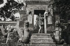 Go Travel Bali 061
