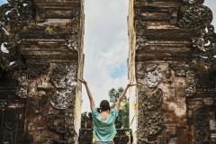 Go Travel Bali 063