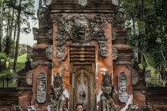 Go Travel Bali 065