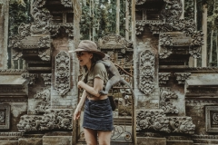Go Travel Bali 070