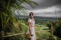 Go Travel Bali 074