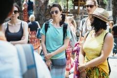 Go Travel Bali 075