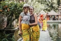 Go Travel Bali 078