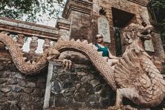 Go Travel Bali 084