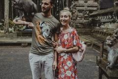 Go Travel Bali 094