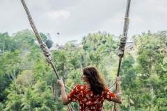 Go Travel Bali 100