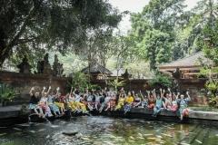Go Travel Bali 102