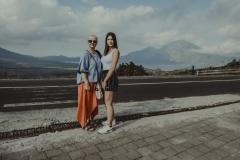 Go Travel Bali 105