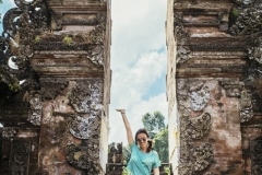 Go Travel Bali 107