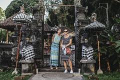 Go Travel Bali 108