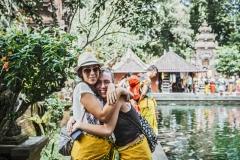 Go Travel Bali 109