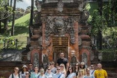 Go Travel Bali 110