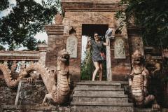 Go Travel Bali 111