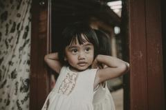 Bali Portraits web  001