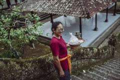 Bali Portraits web  002