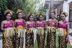 Bali Portraits web  003