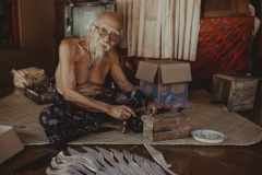 Bali Portraits web  004