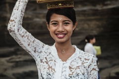 Bali Portraits web  005