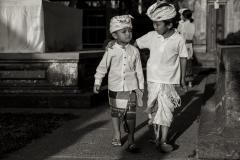 Bali Portraits web  006