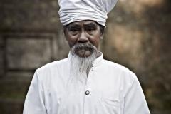 Bali Portraits web  007
