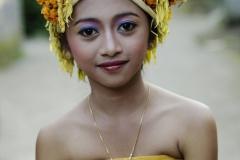 Bali Portraits web  008