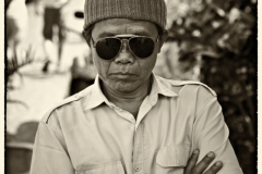 Bali Portraits web  009