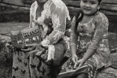 Bali Portraits web  011