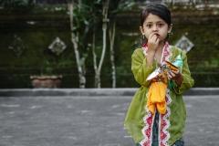 Bali Portraits web  012