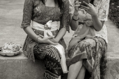 Bali Portraits web  013