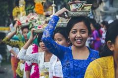 Bali Portraits web  014