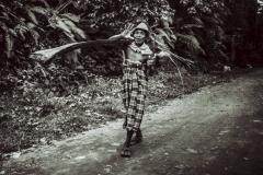 Bali Portraits web  015