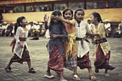 Bali Portraits web  018