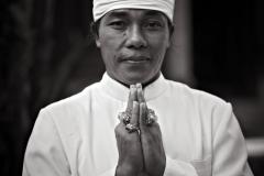 Bali Portraits web  019